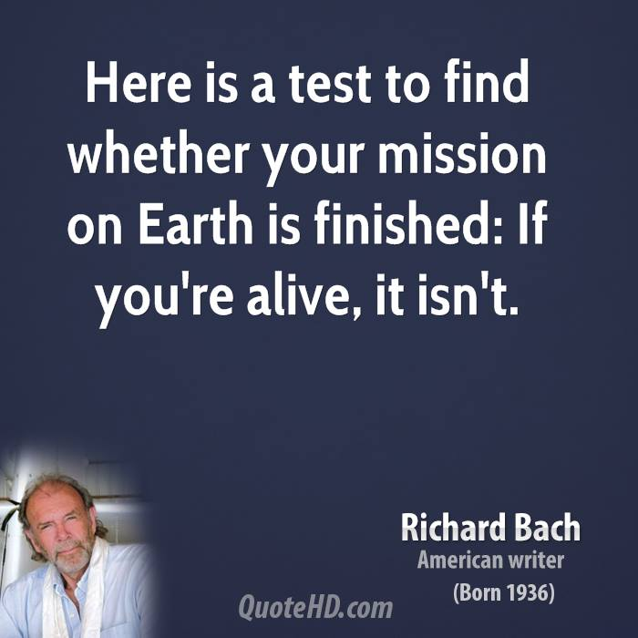 richard-bach-novelist-quote-here-is-a-test-to-find-whether-your